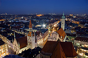 Europe, germany, german, bavaria, munich, architecture, FF25,