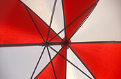 Pattern, patterns, background, backgrounds, effect, effects, umbrella, umbrellas, frame.