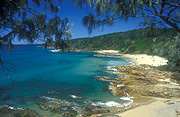 Australia, qld, queensland, beach, beaches, coolum, coolum beach, sunshine coast, coast, coasts, coastline, coastlines.