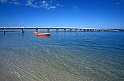 Australia, qld, queensland, bribie, bribie island, beach, beaches, watercraft, row boat, row boats, rowboat, rowboats, rowingboat, rowingboats, rowing boat, rowing boats, coast, coasts, coastal, coastline, coastlines, pumistone, pumistone passage, boat, boats, boating, boat, boats, boating, moored boat, moored boats.