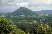 Australia, qld, queensland, cooroy, mt cooroy, mount cooray, sunshine coast.