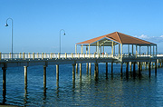 Australia, qld, queensland, brisbane, redcliffe, jetty, jetties, pier, piers.