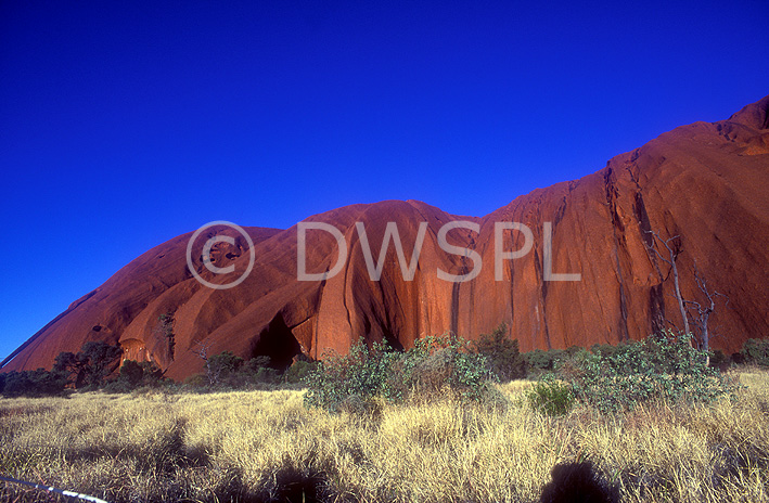 stock photo image: Uluru, Kata Tjuta, Ayers Rock, Australian Outback, the outback of Australia, Aboriginal, Sacred sites, Australian deserts, Icons, Rocks, Monoliths.