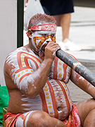 Australia, man, men, male, males, aboriginal, aboriginals, aborigine, aborigines, indigenous, indigenous people, didgeridoo, didgeridoos, sa, south australia, DFF, DFFINDIG, adelaide, australia, sydney, musical instrument, musical instruments, australia, people.