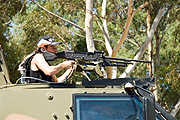 Australia, south australia, sa, army, armed forces, men, man, male, males, occupation, occupations, vehicle, vehicles, soldier, soldiers, australian army, gun, guns, weapon, weapons, weaponry, military, defence, defence forces, armed servicesPB10,