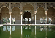 Europe, Spain, Spanish, granada, architecture, palace, palaces, alhambra, alhambra palace, BS65,