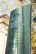 Australia, Australian, SA, South Australia, Adelaide, Architecture, Court, Courts, courthouse, courthouses, court house, court houses, justice, government, roma mitchell, judicial court, judicial courts, sign, signs.