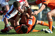 Australia, australian, people, australia, australian, people, tackle, tackles, tackling, tackled, rugby league, easts leagues, easts leagues club, man, men, male, males, Sport pictures, Sports, football, footballer, footballers, rugby, rugby game, rugby games, football game, football games.