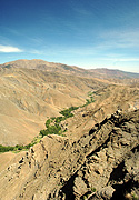 Morocco, mountain, mountains, atlas, atlas mountains, BS65,