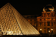 France, Europe, French, Architecture, French architecture, Building, Buildings, Paris, Art, Art Museum, Art Museums, Museum, Museums, Louvre, The Louvre, Grand Louvre, Great Louvre, Musee du Louvre, pyramid, pyramids, glass pyramid, glass pyramids, glass, glass structure, glass structures, BS65,