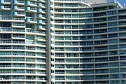 Australia, qld, queensland, gold coast, architecture, balcony, balconies, highrise, high-rise, high rise, high-rise, high-rise building, high-rise buildings, building, buildings, skyscraper, skyscrapers, apartment, apartments, condo, condos, condominium, condominiums, flat, flats, industry, construction, construction industry, building industry, construction site, constructions sites, building site, building sites.