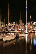 Australia, New South Wales, sydney, city, cities, darling harbour, yacht, yachts, yachting, mooring, moorings, moored.