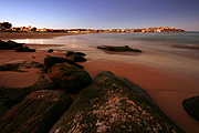 Australia, New South Wales, bondi, bondi beach, beach, beaches, coast, coasts, coastline, coastlines.