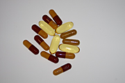 Medicine, medicines, medical, tablet, tablets, capsule, capsules, pill, pills, health, drug, drugs, health care, medication.