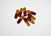 Medicine, medicines, medical, tablet, tablets, capsule, capsules, pill, pills, health, drug, drugs, health care, medication, amoxil.