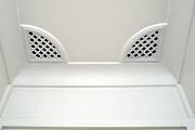 Architecture, house, houses, housing, vent, vents, air vent, air vents, ceiling, ceilings.