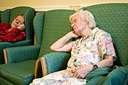People, woman, women, people, woman, women, aged care, aged care facility, aged care facilities, female, females, old, aged, elderly, old woman, old women, elderly woman, elderly women, pensioner, pensioners, nursing home, nursing homes, chair, chairs, sleep, sleeps, sleeping, asleepAustralia, Sport pictures, Sports, balloon images, hot air balloons