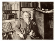 History, composer, composers, german, german composer, german composers, brahms, johannes, johannes brahms, music, library, libraries, photograph, photographs, photography, beard, beards,