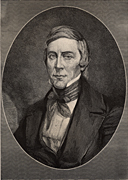 History, historical, james, rogers, james rogers, James Blythe Rogers, American, physicians, physician, chemist, chemists, chemistry, geology, geologist, geologists, geology, geologist, geologists, geology, henry rogers, Henry Darwin Rogers, Engraving, engravings,