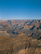 USA, America, United States, United States of America, grand canyon, the grand canyon, canyon, canyons, arizona, AB67,