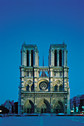 France, paris, notre dame, cathedral, cathedrals, religion, religious, religious building, religious buildings, architecture, AB67,