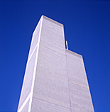 USA, United States, United States of America, America, world trade centre, architecture, AB67,