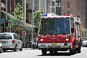 Australia, New South Wales, sydney, number, numbers, number plate, number plates, license plate, license plates, licence plate, licence plates, rego, rego number, rego numbers, registration number, registration numbers, Australia, New South Wales, Sydney, Fire, Fires, emergency, emergencies, fire engine, fire engines, emergency vehicles, emergency vehicle, fire brigade, fire brigades, truck, trucks, fire truck, fire trucks, emergency services, australia, sydney, new South Wales, nsw, emergency, emergencies, sign, signs, wheel, wheels, rescue.