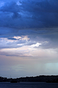 Australia, Atmosphere, Meteorology, Climate, Weather, storm, storms, thunder, thunder storm, thunder storms, nsw, new South Wales, sydney, cloud, clouds.