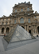 France, Europe, French, Architecture, French architecture, Building, Buildings, Paris, Art, Art Museum, Art Museums, Museum, Museums, Louvre, The Louvre, Grand Louvre, Great Louvre, Musee du Louvre, pyramid, pyramids, glass pyramid, glass pyramids, glass, glass structure, glass structures