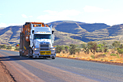Australia, wa, western australia, road, roads, sealed, sealed road, sealed roads, hill, hills, machinery, machine, machines, truck, outback, australian outback, outback australia, trucks, heavy, heavy vehicle, heavy vehicles, kimberley, kimberleys, the kimberleys.