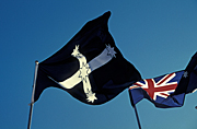 Flag, flags, australian, australian flag, australian flags, eureka, eureka flag, eureka flags.