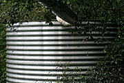 Australia, New South Wales, chillingham, tank, tanks, water, water tank, water tanks, corrugated, corrugated iron, pipe, pipes, iron, corrugated, corrugated iron, rainwater, rainwater tank, rainwater tanks.