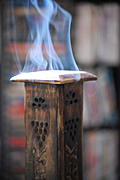 Incense, smoke, incense burner, incense burners, MG73,