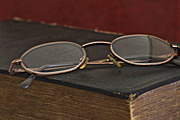 Book, books, read, reads, reading, glasses, spectacles, RM75,