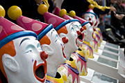 Australia, sa, south australia, adelaide, easter show, easter shows, mouth, mouths, royal easter show, clown, clowns, royal easter shows, show, shows, entertainment, fair, fairs, fairground, fairgrounds, fairground ride, fairground rides, fair ground, fair grounds, fun park, fun parks, funpark, funparks, funfair, funfairs, fun fair, fun fairs, themepark, themeparks, theme park, theme parks, amusement, amusement ride, amusement rides, amusement park, amusement parks, fun spot, fun spots.