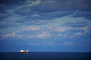 Australia, New South Wales, newcastle, transport, ship, ships, shipping, tanker, tankers, NP80,