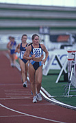 Australia, New South Wales, sydney, Sport pictures, Sports, track, track and field, athlete, athletes, athletics.