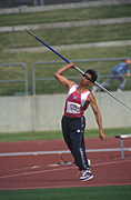 Australia, New South Wales, sydney, Sport pictures, Sports, track, track and field, athlete, athletes, athletics, javelin.