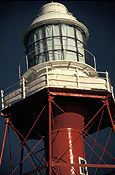 Architecture, lighthouse, lighthouses, navigation, navigational, navigational aids, lightstation, window, windows, lightstations, australia, sa, south australia, adelaide, port adelaide.