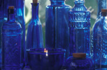 Glass, glassware, candle, candles, bottle, bottles, glass bottle, glass bottles, consumer product, consumer products.