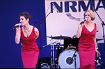 Woman, women, female, females, singer, singers, microphone, microphones, nrma, motorfest, sing, sings, singing, entertain, entertains, entertainment, vocalist, vocalists, australia, people, GD39,