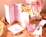 Wedding, weddings, candle, candles, glass, glasses, invitation, invitations, wedding invitation, wedding invitations, marriage, marriages, serviette, serviettes, napkin, napkins, table, tables.