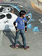 Sport pictures, Sports, skateboard, skateboards, skateboarding, skateboard rider, skateboard riders, teenager, teenagers, adolescent, adolescents, male, males, teenage boy, teenage boys, outdoors, ab71,