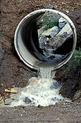 Drain, drains, water, water drain, water drains, pipe, pipes, south australia, sa, australia, water pipe, water pipes, circle, circles, circular, running water, drain pipe, drain pipes.