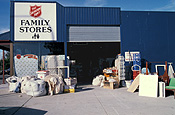 Australia, sa, south australia, adelaide, charity, charities, salvation army, op shop, op shops, sign, signs, donate, donates, donation, donations, donating, army, shop, shops, shield, shields, sign, signs, bag, bags, garage, garages.