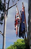 Flag, flags, south australia, sa, australia.