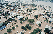 Climate, disaster, disasters, natural disaster, natural disasters, weather, flood, floods, flooding, flooded, river, rivers, water, namoi river, wee waa, aerial, aerials, farm land, farming land, rural, rural scene, rural scenes, nsw, new South Wales, australia, aerial, aerials.