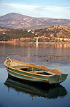 Greece, Europe, Southern Aegean, Southern Aegean region, kefallonia, Kefalonia, Cephalonia, ionian, ionian islands, eptanese islands, boat, boats, boating, watercraft, row boat, row boats, rowboat, rowboats, rowingboat, rowingboats, rowing boat, rowing boats, ionian, ionian islands, cephalonia, kefalonia, eptanese islands.