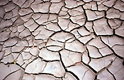 Climate, australia, weather, drought, drought scene, drought scenes, disaster, disasters, natural, natural disaster, natural disasters, mud, cracked mud, dried mud, crack, cracks, cracked, cracking.