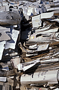 Australia, recycle, recycles, recycling, paper, recycling centre, recycling centres, cardboard, paper, cardboard box, cardboard boxes.
